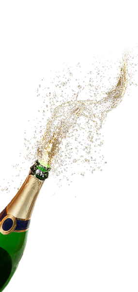Champagne-Popping-Transparent-PNG